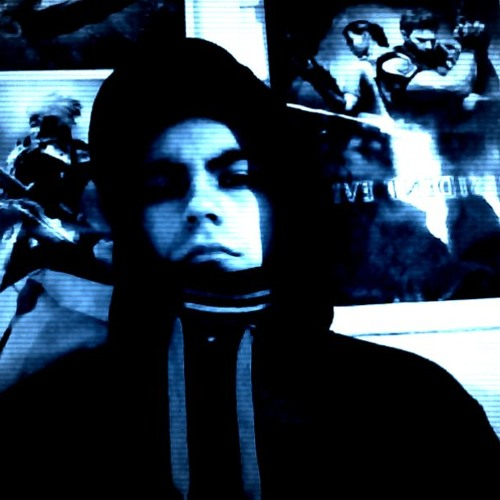 Delacruzz's avatar