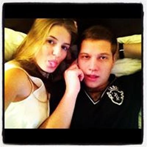 Nikita Kuzin 3's avatar