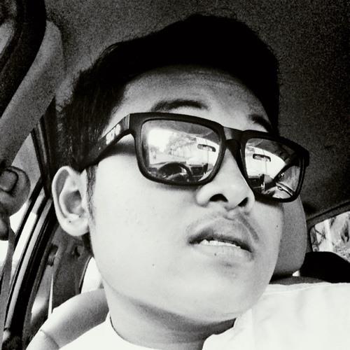 Ibrahim Musleh Khalid's avatar