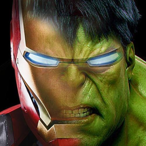 Avengerz.'s avatar