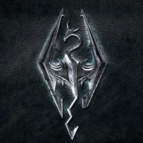John Willaims's avatar
