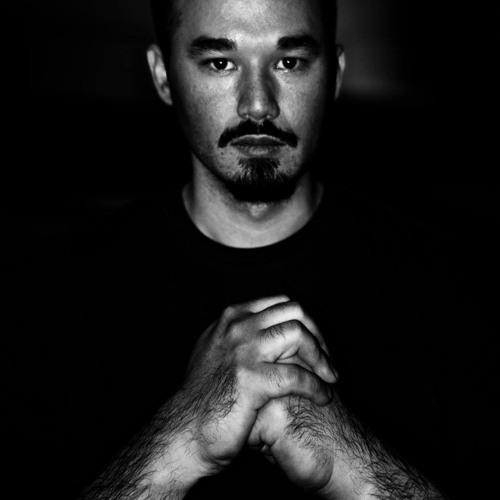 DJ Scott E.'s avatar