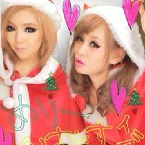 Sachi Kame 1's avatar