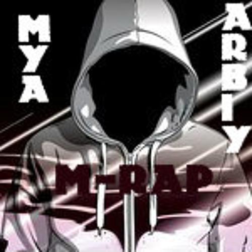 Mya Arbiy's avatar