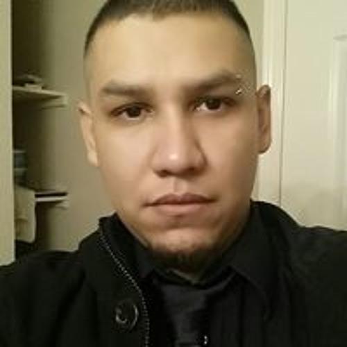 Francisco Garcia 414's avatar