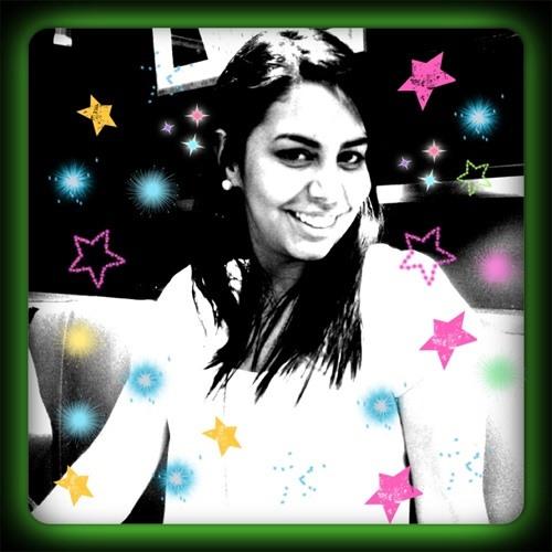 user382403655's avatar