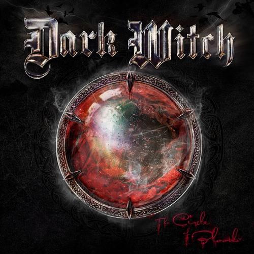 Dark Witch Metal's avatar