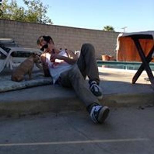 Beau Turner 3's avatar