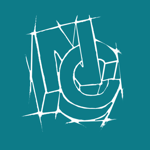 NC Muzik's avatar