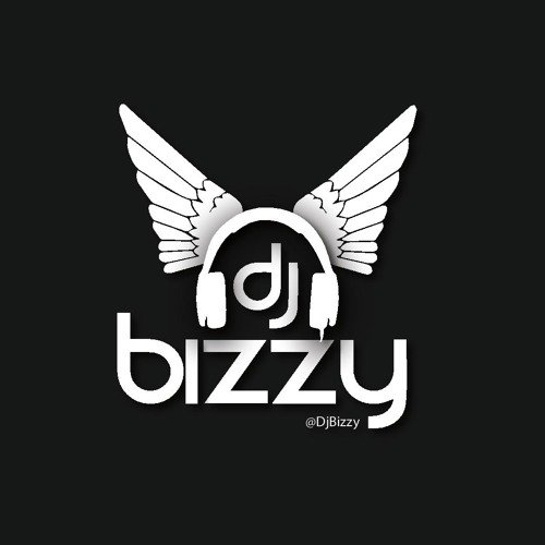 @DjBizzy's avatar