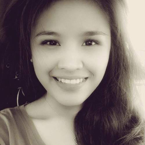 Merille Apostol's avatar