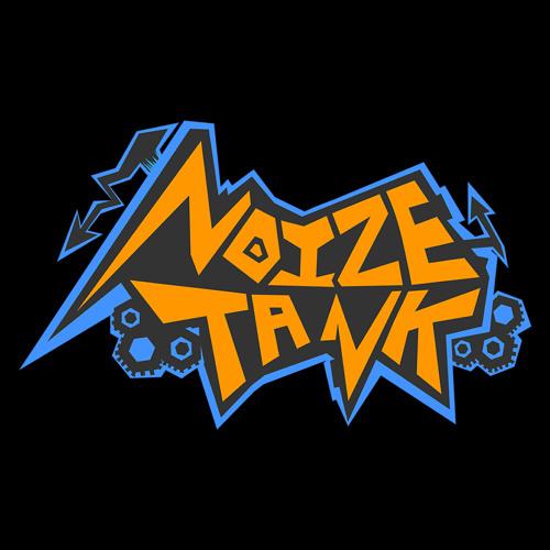 Noize Tank's avatar