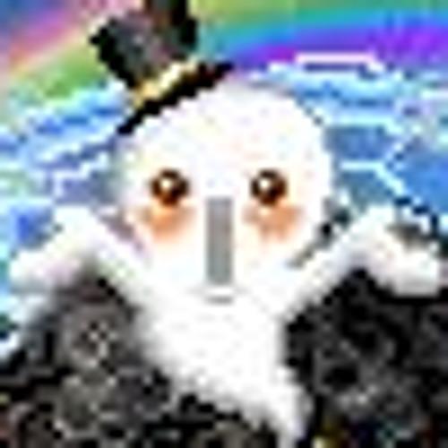 dEaThSaUcE's avatar