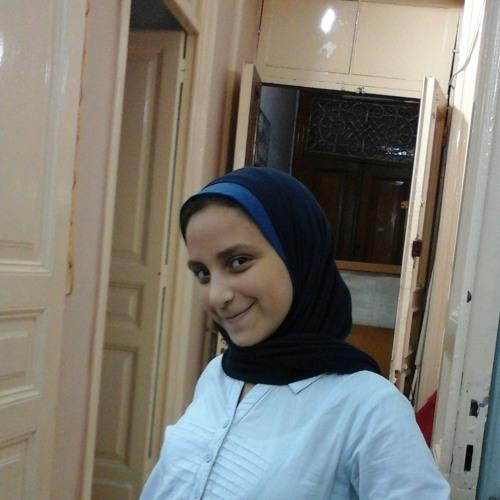 user79331890's avatar