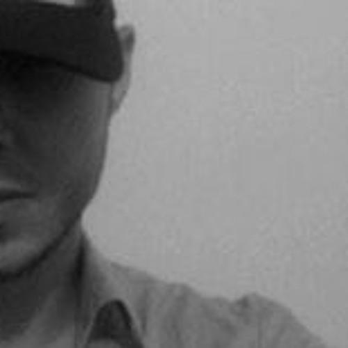 Sandro Paulo 2's avatar