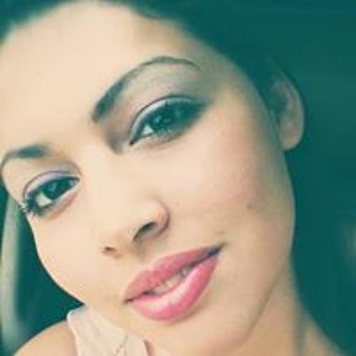 Alexis Aurora Hernandez's avatar