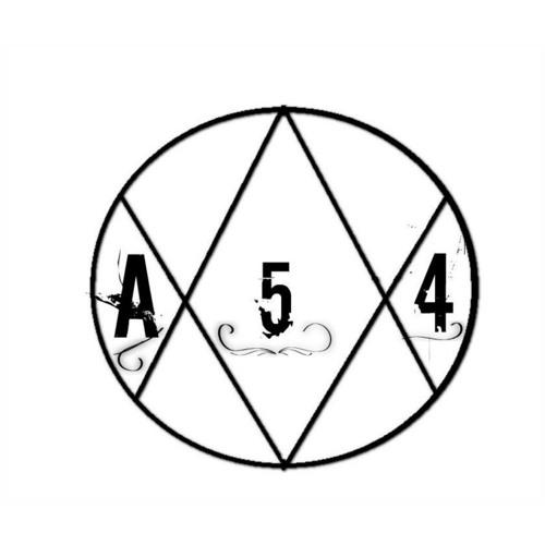Daniel Flores A.5.4's avatar
