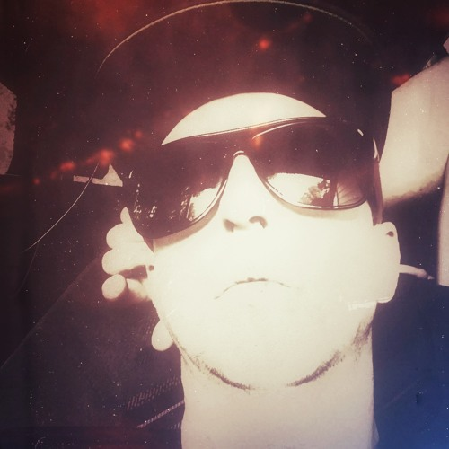 bLazem's avatar