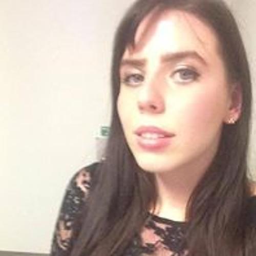 Rebecca Dias 4's avatar