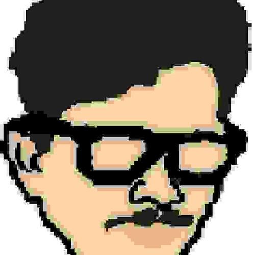 Jackson Alexander Parodi's avatar
