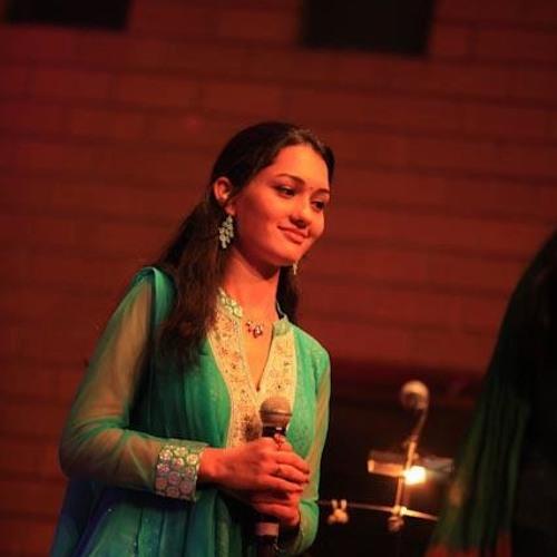 Ankita Sachdev's avatar