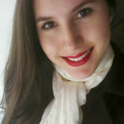 Bia Ramos 5's avatar