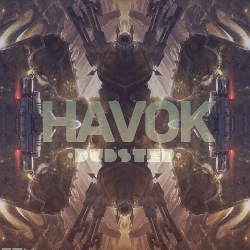 HAVOK {KTM}'s avatar