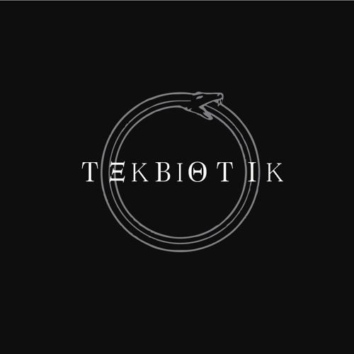 ΤΞKΒIΘΤΙK's avatar