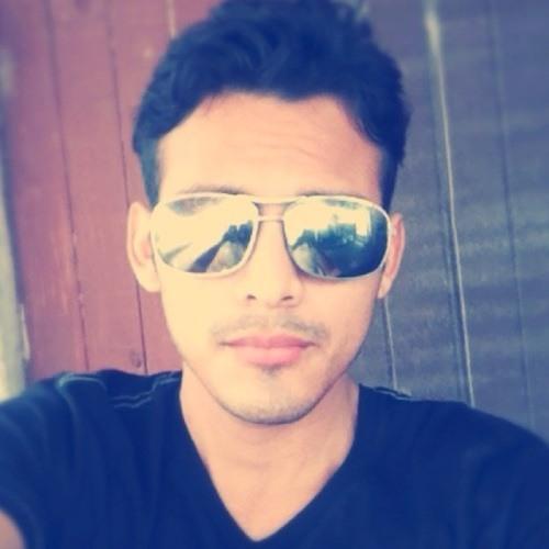 stive longaray's avatar
