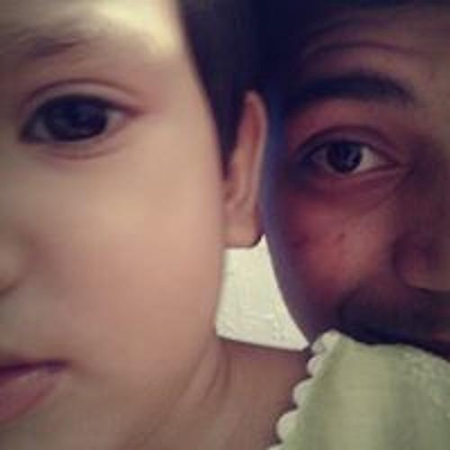 Nishant Kumar 46's avatar