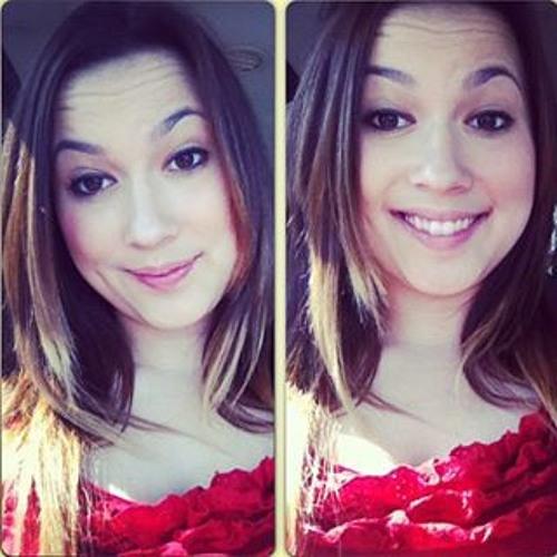 Samantha Newton 9's avatar
