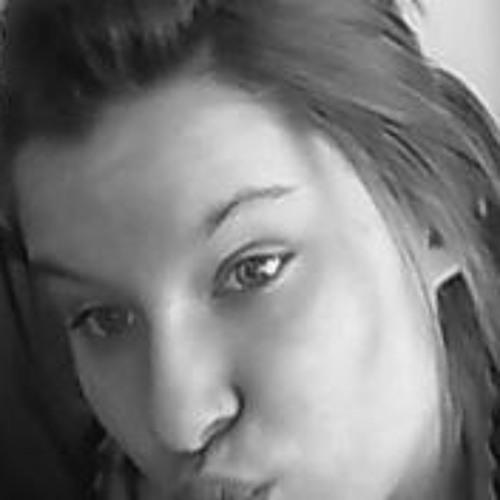 Jenn Childers's avatar