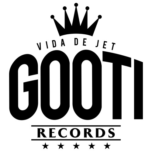 Gooti Records.'s avatar