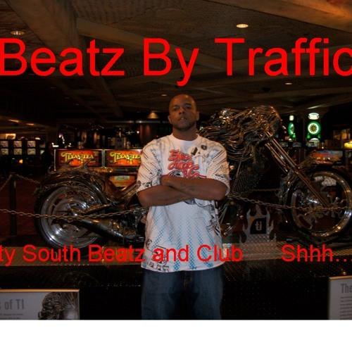 Traffic904's avatar
