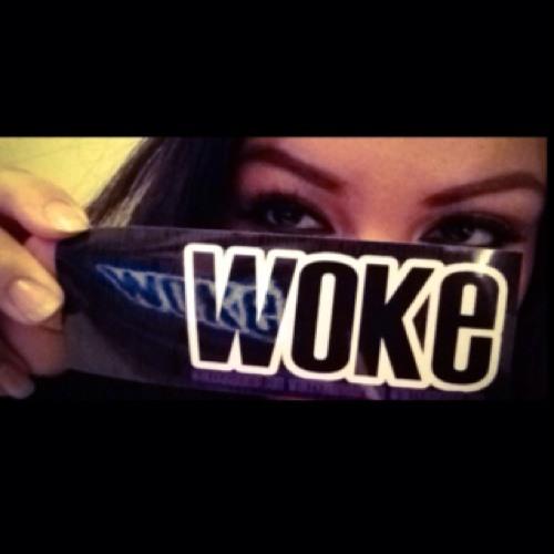 Woke_Lizz's avatar