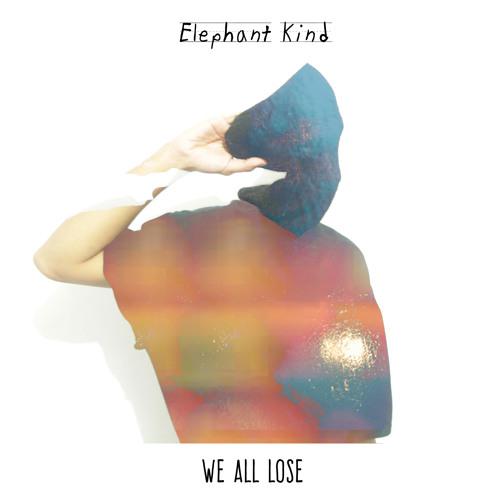 Elephant Kind's avatar