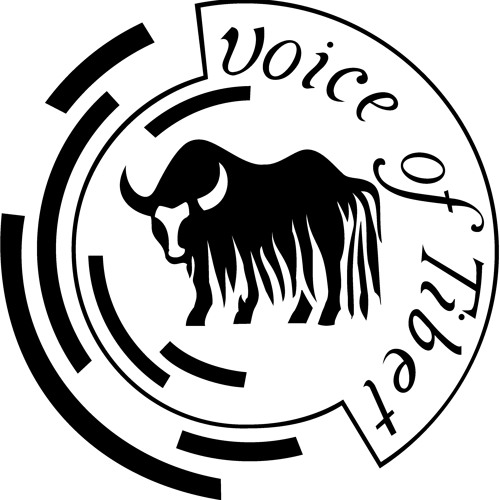 Voice of Tibet's avatar