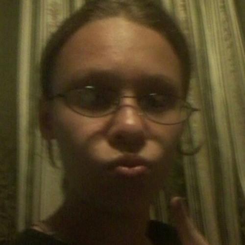user382822762's avatar