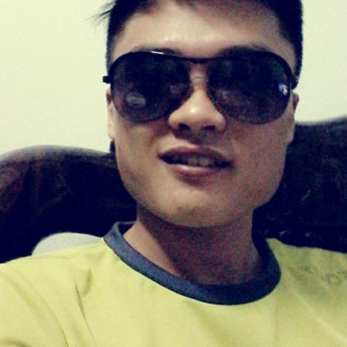tungduong0409's avatar