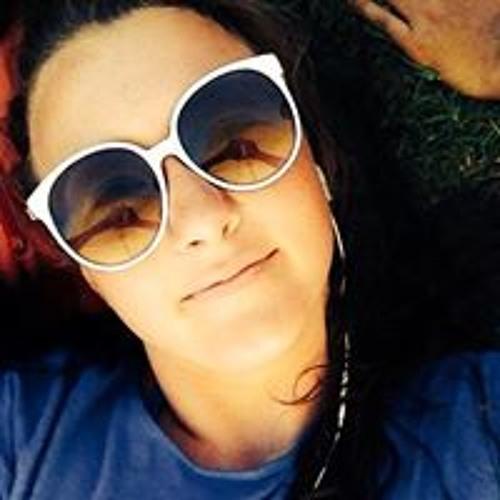 Anika Duggan's avatar