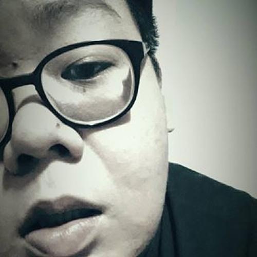 Zandas Cyq's avatar