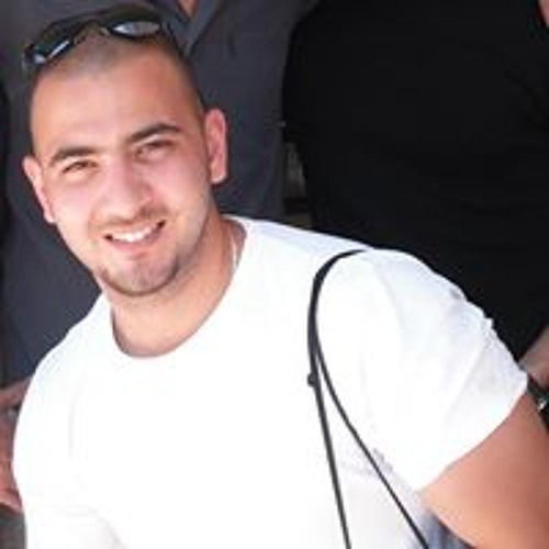 Zaid Elaiwat's avatar