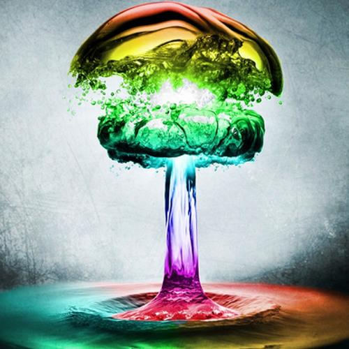 Rainbow Song's avatar