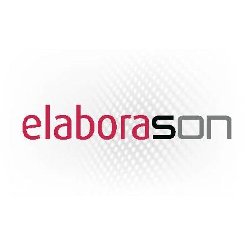 ElaboraSon's avatar