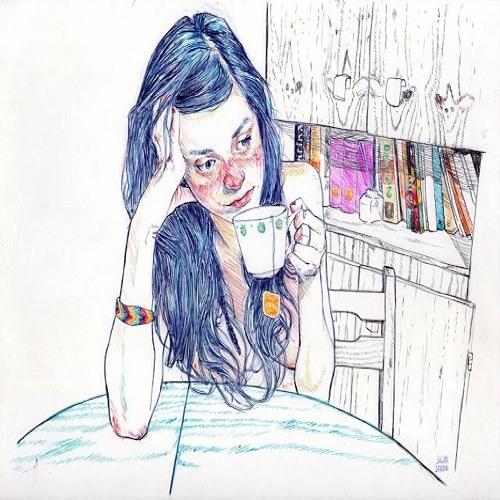 pamuhla's avatar