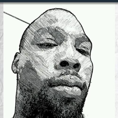 rpolk100's avatar