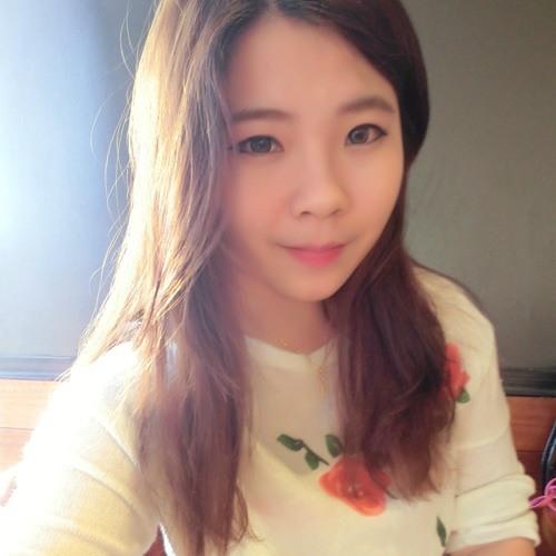 Jasmine See's avatar
