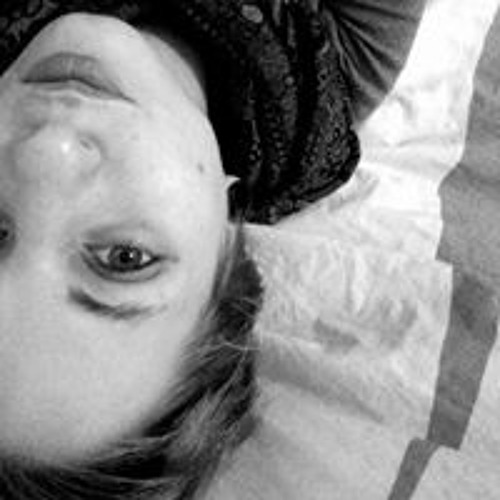 Jacqueline Wirz's avatar