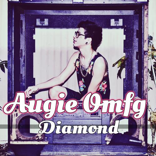 Augie.Omfg's avatar