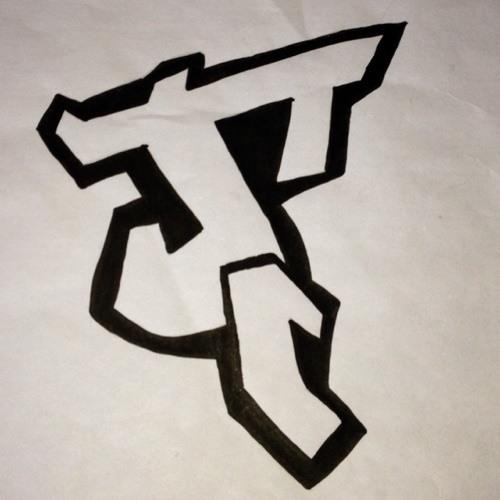 ︻╦╤─ Jake Thomas's avatar